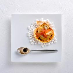 sea-urchin-gratin