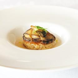 abalone-risotto_iamge