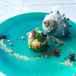 Turban-shell-&-fresh-fish-carpaccio_1000