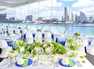 weddingplan_image3.jpg
