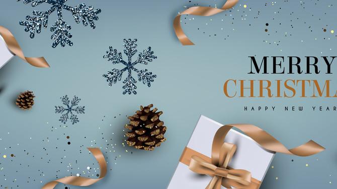 サブゼロのCena Natale 2020