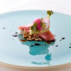 Tuna-and-orzo