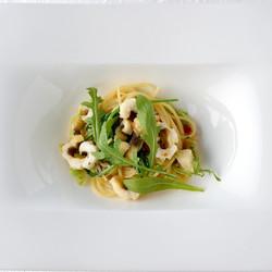 Spaghettini-with-smoked-conger-eel