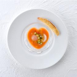 Blood-orange-gazpacho