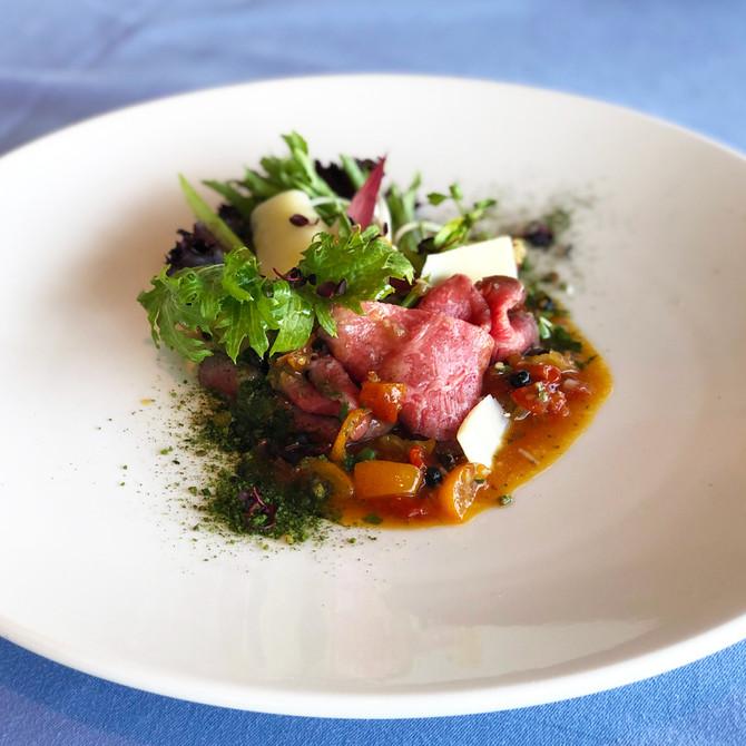 福岡県レストランフェア2021