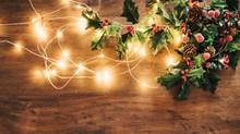 サブゼロのCena Natale 2018