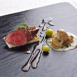 Domestic-beef-round-roast