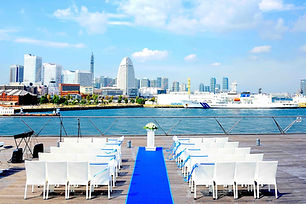 weddingplan_image2.jpg