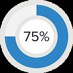 Porcentajes-PáginaWEB-75.png