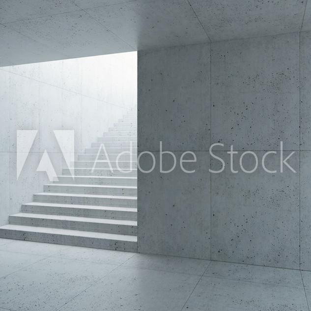 AdobeStock_323952844_Preview.jpeg