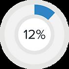 Porcentajes-PáginaWEB-12.png