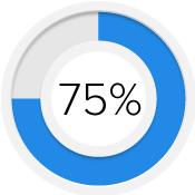 Porcentaje-75-Thin.png