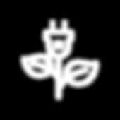 Iconos-PáginaWEB-07.png