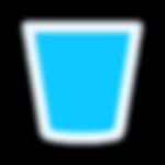 Vasos-PáginaWEB-04.png