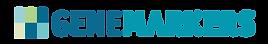Genemarkers_WebLogo.png