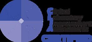CLIA Certified logo.png