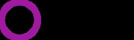 vecma_logo_Larger_B 300dpi.png