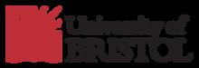 logo-bristol.png