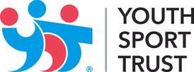 YST-logo-2016-cmyk-lt-back.jpg