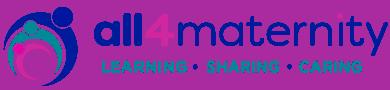 all4maternity-logo-lg.fw_.png