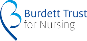 Burdett.png