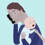 For Baby's Sake_37.png