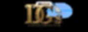 DGS Video promo logo.png