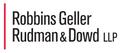 Robbins Geller Rudman & Dowd LLP.png
