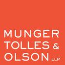 14 - Munger Tolles Color logo.jpg