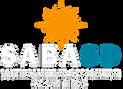 25 - SABA-SD-Vas-Logo-white.png
