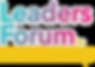 Leaders Forum.png