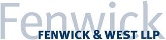 11 - Fenwick & West logo-Color.jpg