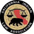 33 - CILA Logo.png