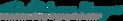 14 - BWLF Logo.png