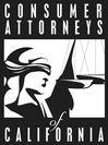 Consumer Attorneys.jpg