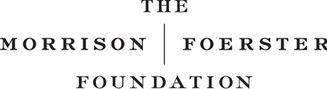 20 - Mofo Foundation logo-B&W.jpg