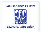 san franciscola razalawyers association.