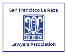 san franciscola razalawyers association.