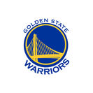 Golden State Warriors .jpg
