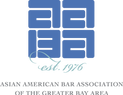 AABA_Logo_Blue (2).png