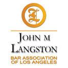 31 - JML-Logo-website_HRes_300dpi_Transp