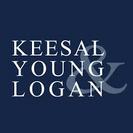 6 - Keesal.png