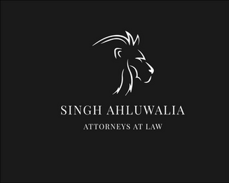Singh Ahluwalia Attorneys at Law.png