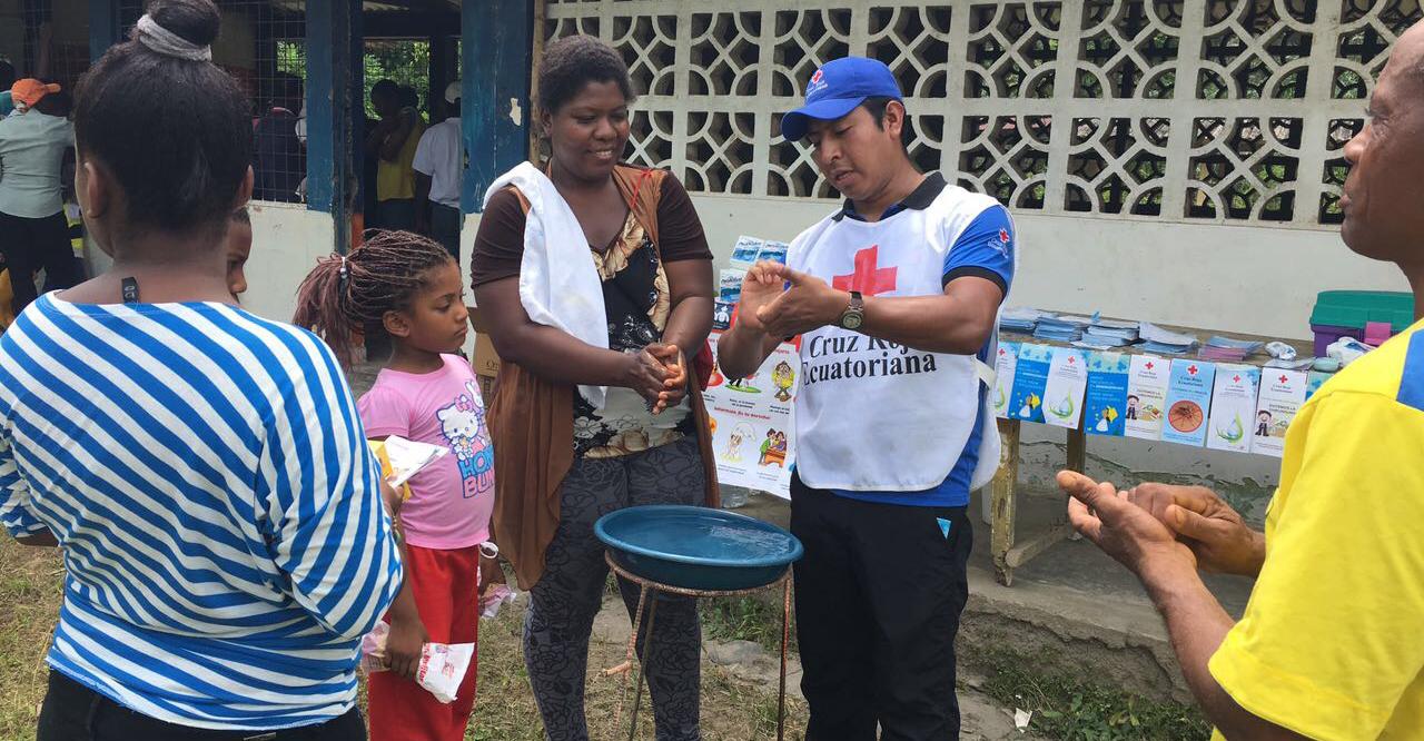 Promoción_de_hábitos_de_higiene_comunidad_Bocana_de_Guayllabamba.