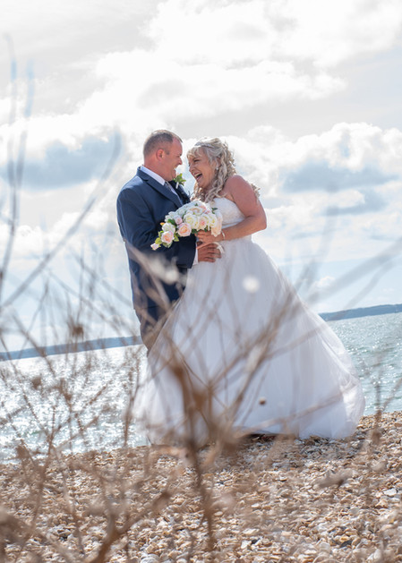 20190830_Sharon-and-Pauls-Wedding_-152.j