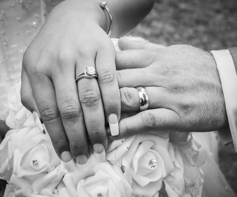 20190706-Bobbi_and_Fred_Wedding-307.jpg