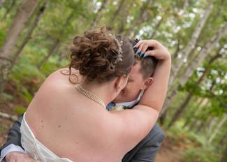 20200926-Vicky_and_Jamie_Wedding-061.jpg