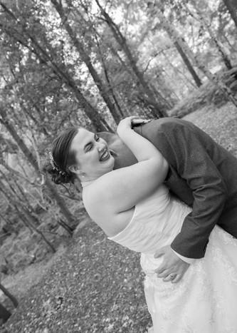 20200926-Vicky_and_Jamie_Wedding-059.jpg