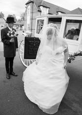 20200926-Vicky_and_Jamie_Wedding-017.jpg