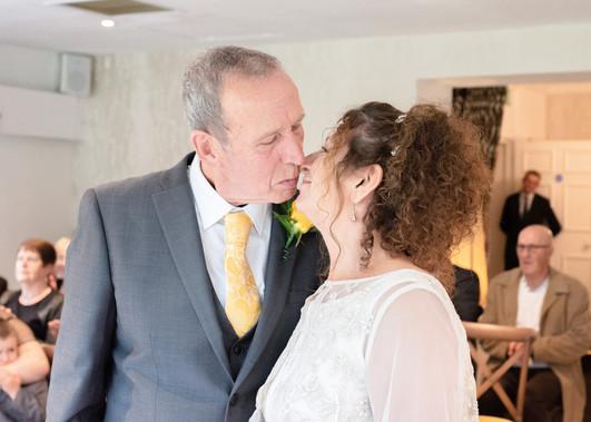 2019019-Christina_and_Clifford's_Wedding